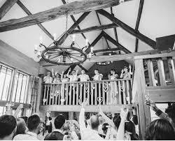 Trevor Barn Wedding 10 Beautiful Barn Wedding Venues In Wales Wales Online