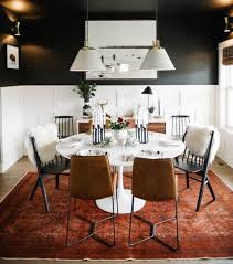 top 9 contemporary rugs for your living room living room best