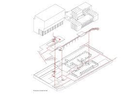 100 gropius house floor plan metlife building redesign