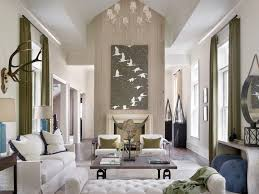 Country Living Paint Color Hall Of Fame Best In American Living Award Winners Spotlight Design Trends For