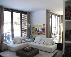 Wohnzimmer Grun Rosa Deko Beige Wohnzimmer Haus Design Ideen
