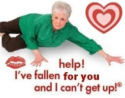 Funny Meme Cards - geriatric valentine s day cards dating fails dating memes