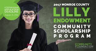 application now available for 2017 lilly endowment community