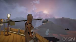 Flags Of The Wor Worlds Adrift The Most Ambitious Pirate Game Since Black Flag Ign