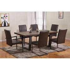 Quality Dining Room Tables Best Quality Furniture Dining Table U0026 Reviews Wayfair
