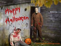 halloween theme wallpaper beautiful wallpapers collection 2014 beautiful desktop