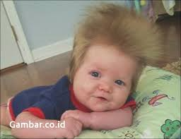 model rambut anak cowo download gambar koleksi foto model gaya rambut lucu anak laki laki