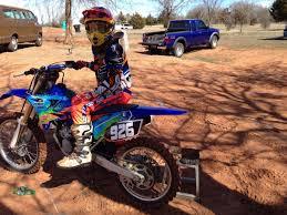 axo motocross gear anybody wear axo gear hows it fit moto related motocross
