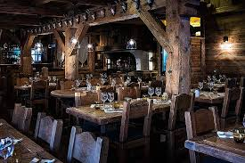 chambre d hotes arbois chambre d hote arbois la taverne du mont d arbois savoie mont