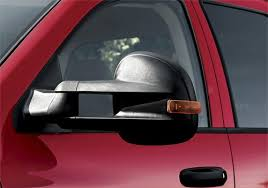 towing mirrors for dodge ram 3500 06 08 dodge ram mirrors