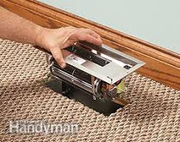 air duct assist fan how to install a duct booster fan family handyman