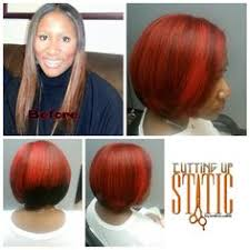 influance hair dye color diversion cratina webb influance artistic semi permanent