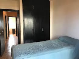 chambre a vendre tetouan alcudia smir three bedroom apartment for sale cap