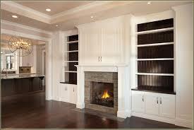 built in bookshelves corner book shelves for living room best 20