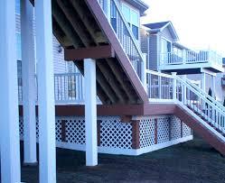 beyond decks 5 deck accessories that u0027rule u0027 u2026 st louis decks
