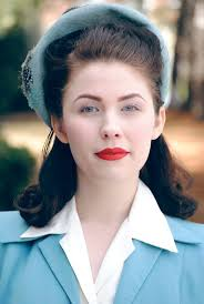 best 25 1940s hairstyles ideas only on pinterest 1940s hair