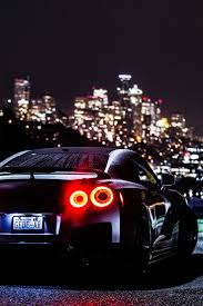nissan skyline imports australia best 10 nissan skyline r35 ideas on pinterest gtr import