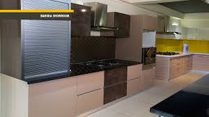 modular kitchens vadodara buy online modular kitchens baroda