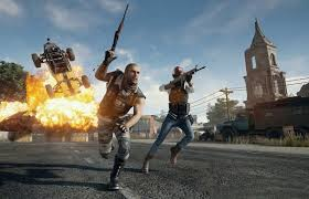 pubg 30 fps playerunknown s battlegrounds will run at 30fps for both xbox one