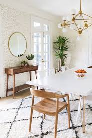 Dining Room Mirrors 137 Best Mirrors Images On Pinterest Mirror Mirror Bathroom