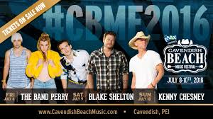 country music festivals are there too many sound check
