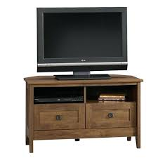 armoire for 50 inch tv armoire for 50 inch tv huksf com