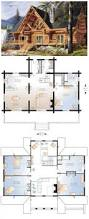 log home floor plan luxury 4 bedroom log home floor plans new home plans design