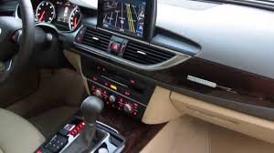 audi a6 premium for sale 2013 audi a6 quattro 3 0t premium plus awd with only