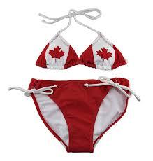 Lower Canada Flag Ladies Canada Flag X Large Amazon Ca Clothing U0026 Accessories