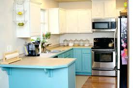 do it yourself kitchen cabinets diy kitchen cabinet painting ideas kitchen kitchen cabinets makeover
