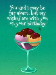 free birthday cards for friends birthday cards pinterest