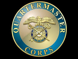 88m career map transportation center transportation us army combined
