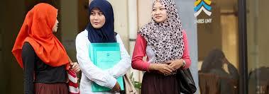 Krs Umy Mahasiswa Universitas Muhammadiyah Yogyakarta