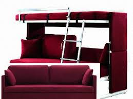Sofa Bed Murah Post Sofa Most In Demand Home Design