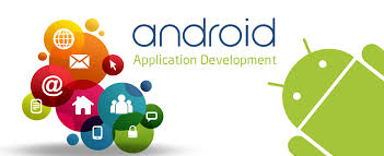 android apps development android app development company india usa hire top android