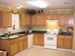 kitchen model model kitchen 17 impressive design model kitchen model kitchen