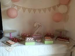 decoration table anniversaire 80 ans le blog de passionneededeco over blog fr ce blog est celui d u0027une