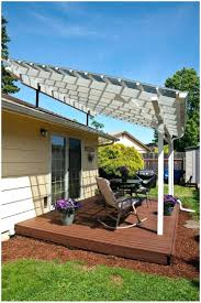 patio ideas modern patio cover designs contemporary patio cover