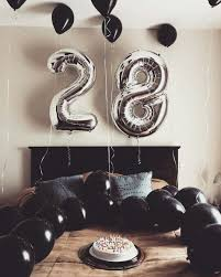 Birthday Decoration Ideas At Home For Husband Best 20 Birthday Surprise Ideas Ideas On Pinterest Birthday