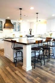 kitchen island uk kitchen islands uk small kitchen islands with seating uk folrana