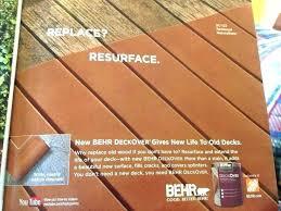 behr fan deck color selector behr deck over paint colors deck paint deck over paint but got to