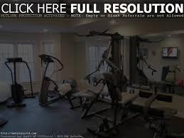 home gym decorations home gym decor innovative home design