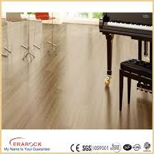 Laminate Flooring Non Slip Antibacterial Vinyl Flooring Antibacterial Vinyl Flooring