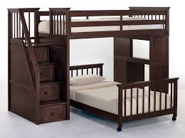 Breathtaking Full On Full Bunk Beds  Wow Pictures - Queen size bunk bed plans
