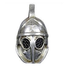 masquerade masks mens vivo masks mens silver venetian masquerade mask