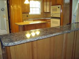 Honey Oak Kitchen Cabinets Tag For Paint Ideas For Kitchen With Oak Cabinets Cabinets Ideas