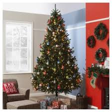 10ft christmas tree buy 10ft christmas tree colorado spruce from our christmas trees