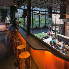 halloween in mexico city top beer bars in mexico city travel leisure