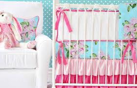 Mini Cribs Bedding by Table Trendy Mini Crib Sheets Diy Awesome Mini Crib Bedding Sets