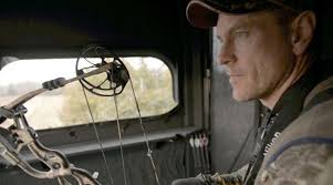 deer blind recommendations for a bowhunter redneck blinds deer blind recommendations for a bowhunter